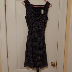 NWT Dress Size 6 The Limited Dress